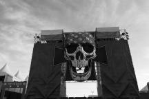 TRex-OD-Hellfest-2018-48