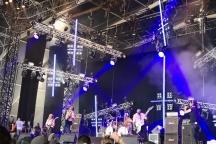 TRex-OD-Hellfest-2018-50