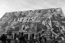 TRex-OD-Hellfest-2018-56