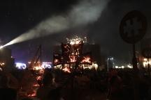 TRex-OD-Hellfest-2018-61
