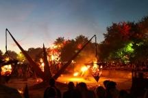 TRex-OD-Hellfest-2018-62