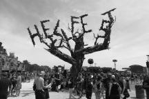 TRex-OD-Hellfest-2018-65