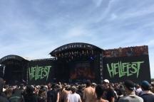 TRex-OD-Hellfest-2018-66