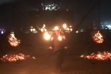 TRex-OD-Hellfest-2018-74