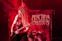Archer-Nation-Toulouse-20191030-10