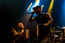 Betraying-The-Martyrs-Toulouse-20191123-17