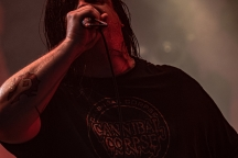Cannibal-Corpse-4