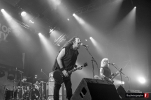 Corrosion of Conformity @ Hellfest (Clisson) - 22 juin 2018.jpg