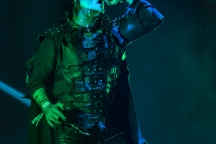 Cradle-Of-Filth1-6