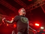 Cro Mags - Hellfest 2018