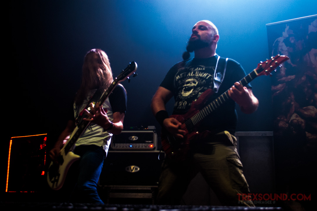 Deficiency-Toulouse-20190701-5