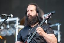 Dream Theater @ Hellfest (Clisson) - 21 juin 2019