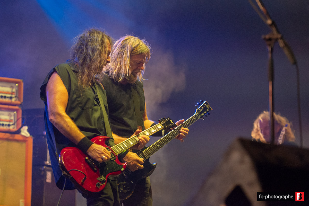 Corrosion-of-Conformity-02-%40-Hellfest-Clisson-22-juin-2018.jpg