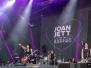 Joan Jett - Hellfest 2018