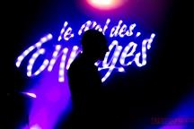 Le-Bal-Bar-le-Duc-20190830-33