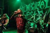 Municipal-Waste-Toulouse-20190702-01