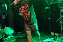 Municipal-Waste-Toulouse-20190702-03