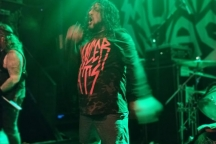 Municipal-Waste-Toulouse-20190702-07