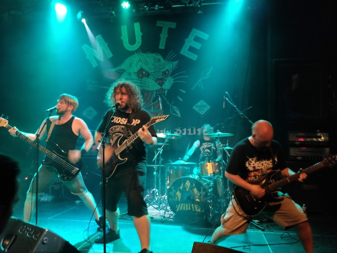 Mute-Toulouse-20190702-06