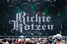 Richie-Kotzen-1
