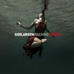 Sidilarsen_Machine_Rouge