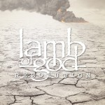 Lamb_Of_God_Resolution
