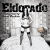 Eldorado_Antigravity