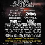 HeavyMTL_2013
