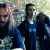 soulfly-2014