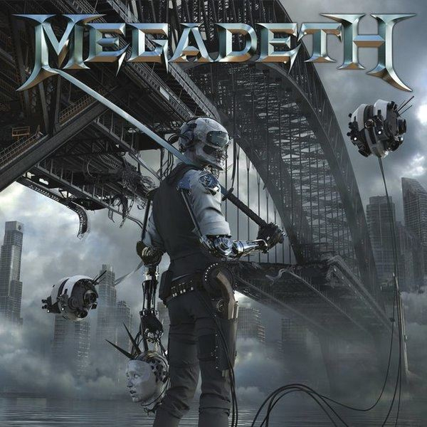 Top Metalpapy Mars 2016 Megadeth-Dystopia