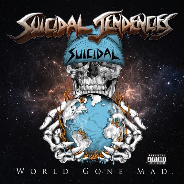 Qu'écoutez-vous en ce moment ? - Page 6 Suicidal-Tendencies-World-Gone-Mad