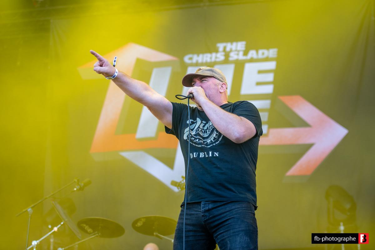The-Chris-Slade-Timeline-01-@-Hellfest-Clisson-22-juin-2018.jpg