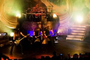 Amon-Amarth-Casino-de-Paris-7-Nov-2016-43
