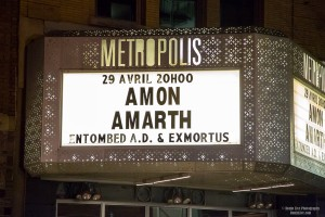 2016-04-29-Amon Amarth-00