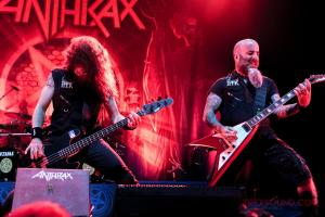 Anthrax-Artefacts-25062017-16