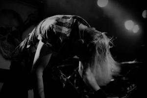 Black-Stone-Cherry-Cabaret-1410-fev-2016