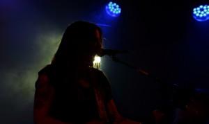 CrucifiedBarbara-DivanduMonde-15-8