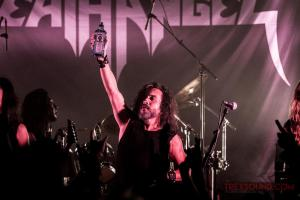 Death-Angel-Paris-20072017-44
