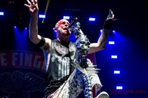 FiveFingerDeathPunch-Olympia-04122017-10