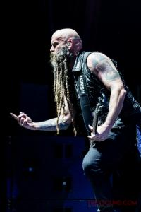 FiveFingerDeathPunch-Olympia-04122017-14
