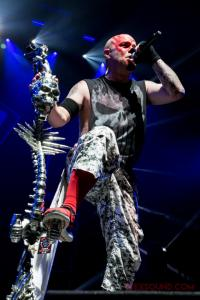 FiveFingerDeathPunch-Olympia-04122017-16