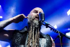 FiveFingerDeathPunch-Olympia-04122017-24