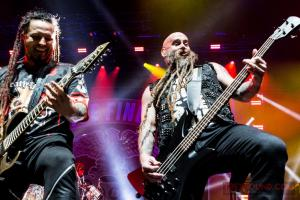 FiveFingerDeathPunch-Olympia-04122017-26
