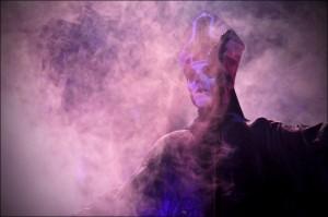 Ghost-Rockhal-2017-09