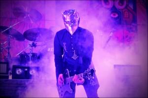 Ghost-Rockhal-2017-16