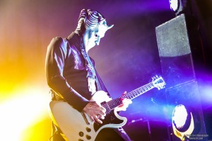 2015-09-30-Ghost-02
