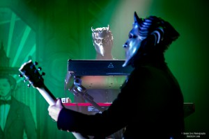2015-09-30-Ghost-06