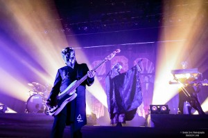 2015-09-30-Ghost-08