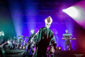2015-09-30-Ghost-10