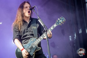 2016-08-07-Blind-Guardian-Heavy-Montreal-20